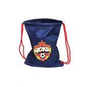 Рюкзак-мешок CSK17088