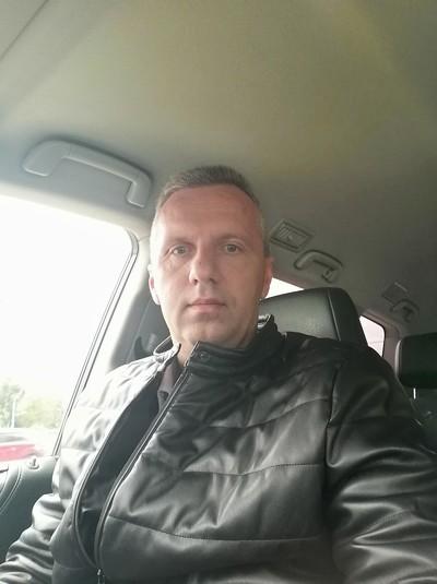 Валерий Короп, Москва