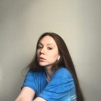 АлинаШмелёва