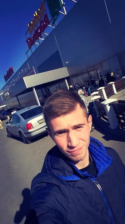 Игорь Моисеев, Москва