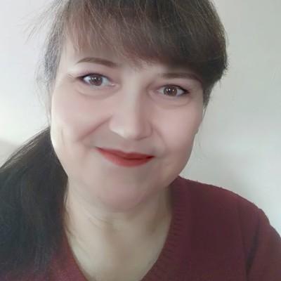 Гузалия Сафуанова, Самара