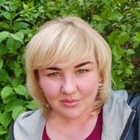 ЕленаМатвеенко
