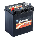 ENERGIZER 35 пп Азия 535 119 030 EP35JXTP