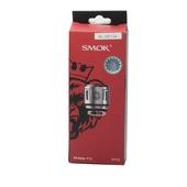 SMOK V8 Baby-T12 0.15ohm (1шт.)
