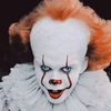 Pennywise The-Dancing-Clown