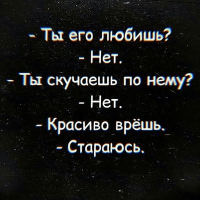 Эмиль Одинцов