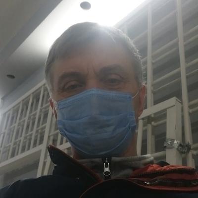 Сергей Зброй