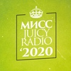 JuicyRadio - радио без рекламы!