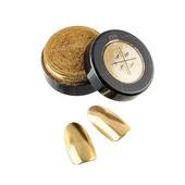 Artex, Зеркальная пыль жемчужное золото (втирка, 1 гр.)