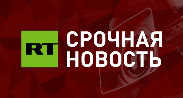 Глава Минцифры сделал заявление о возможности отключений россиян...