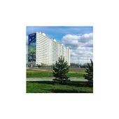Сдам квартиру, 1к., Новосибирск, ул. Забалуева