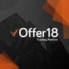 Offer18 -  Tracking Platform