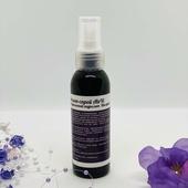 Лосьон-спрей AleVi (100% натуральный гидролат Шалфея)