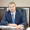 Vitaly Bakhmetyev