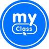 Подготовка к ЕГЭ 2021   myClass