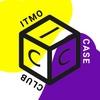 ITMO Case Club