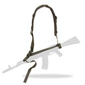 Оружейный ремень ДОЛГ м3 - Охота