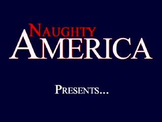 My First Sex Teacher / Naughty America (группа Good Porno)