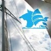 Аренда яхт в Крыму (Ялта, Балаклава, Евпатория,