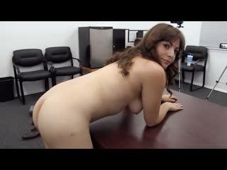 Destiny [GolieMisli+18, All Sex, Casting, Teen, Masturbation, Medium Tits, Big Ass, Blowjob, Creampie, New Pov Porn 2021]