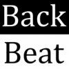 Школа игры на барабанах «Back Beat»