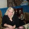 Елена Харченко, Запорожье