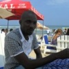 Max Chisom, Accra
