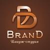 Brand-Image Studio