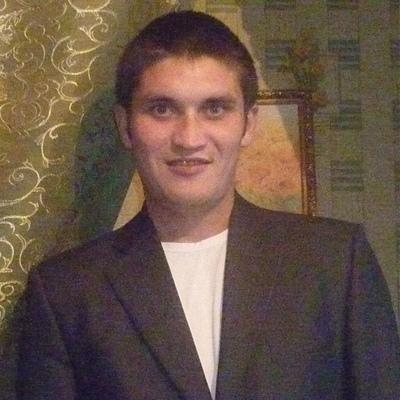 Марат Кирьянов, Новоуральск