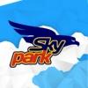 Sky Park Ижевск / Парк Развлечений