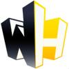 Webhor Services