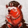 Игровые сервера NoN-steam Ex-Cyber-battle c 2011