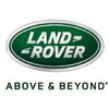 Jaguar Land Rover Рязань