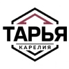 """Строительная компания """"Тарья"""""""