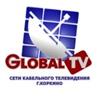 GlobalTV Сети кабельного телевидения
