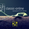 Классическая музыка | Classic-Online.ru