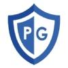 PolisGid.ru - Единый Центр Страхования