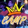 Детский лагерь КАНИКУЛЫ★★★Official Group★★★