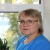 Lidiya Kornilova