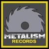 Metalism Records | Heavy Metal Label