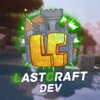 LastCraft Dev