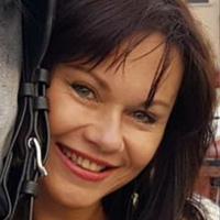 НатальяБорейко