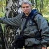 Yury Zelev