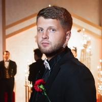 НикитаМалышев