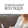 Hartmann Boutique