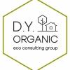 D.Y. ORGANIC
