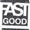 Доставка еды Витебск - FastGood