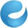Nir-vanna.ru, интернет магазин сантехники