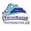 "Автомойки МСО  ""ЧИСТОМЫТОВ"" CHISTOMITOV"