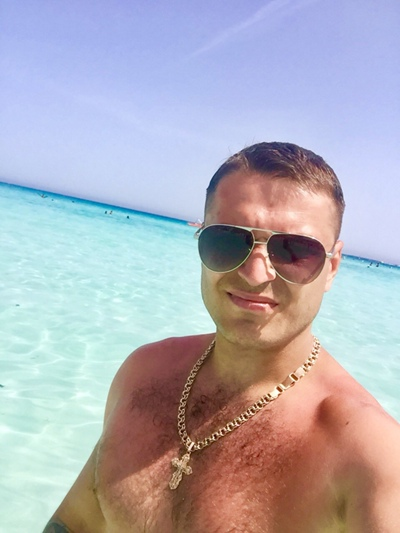 Денис Давыдов, Москва